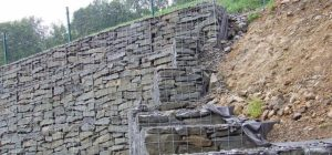 Jual Bronjong Pabrikasi Harga Murah Kualitas Bagus Ready Area Sidoarjo Jawa Timur
