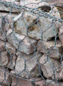 Harga Bronjong Fabrikasi Murah dan Berkualitas Di Sidoarjo Jawa Timur